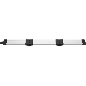 Thule Foldable ramp